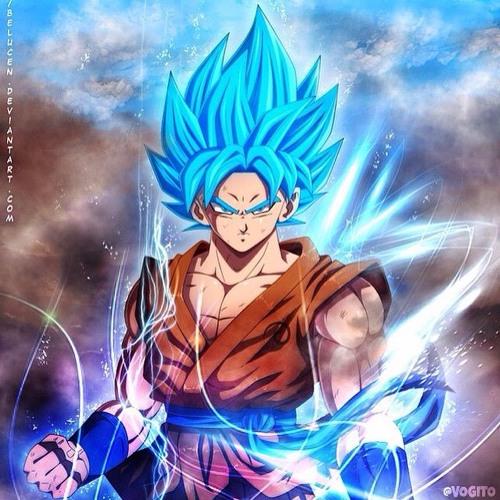 Apex_God's avatar
