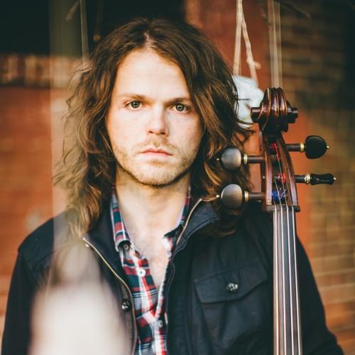 Bryan Gibson's avatar
