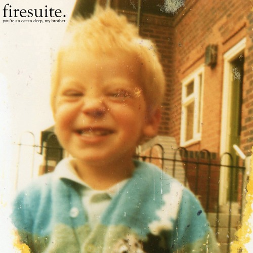firesuite's avatar