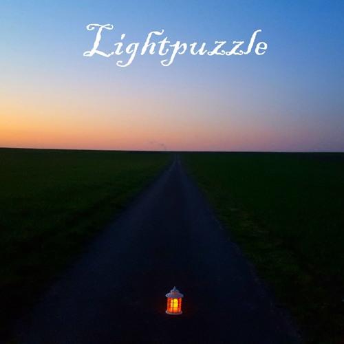 Lightpuzzle's avatar