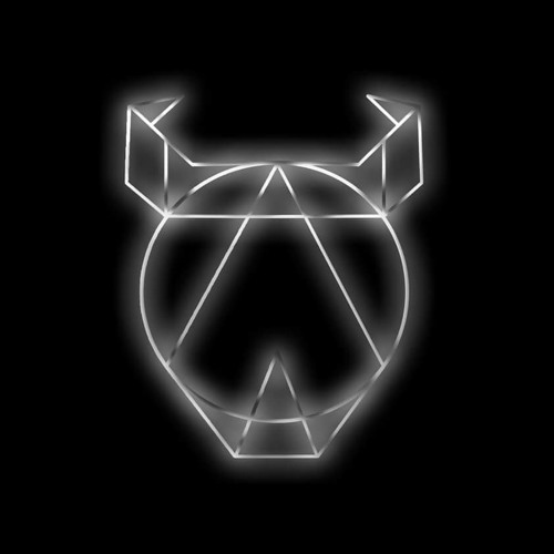 GOATCAST's avatar