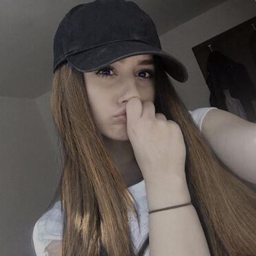 Katie camden's avatar