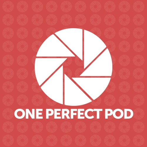 One Perfect Pod's avatar