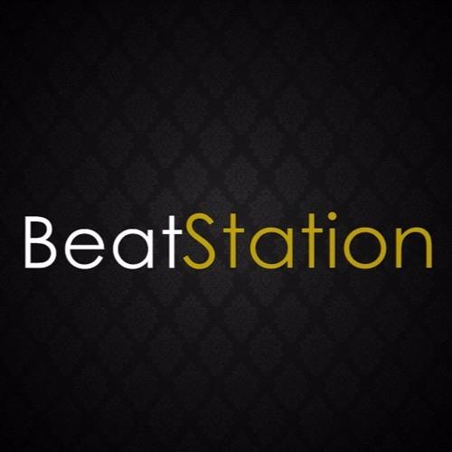 Beat Station's avatar