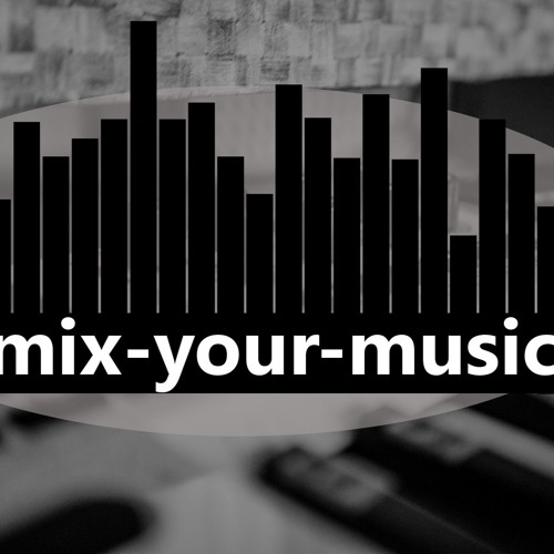 Mix-your-music's avatar