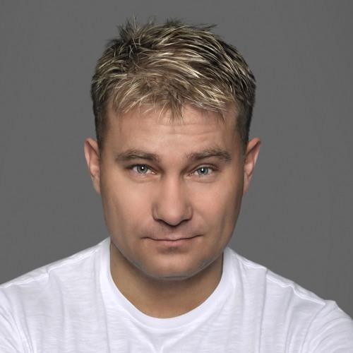 DJ Tommy Rogers's avatar