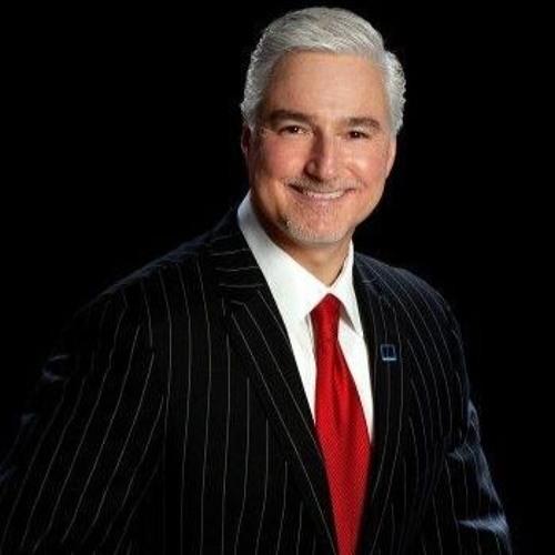David Giertz's avatar
