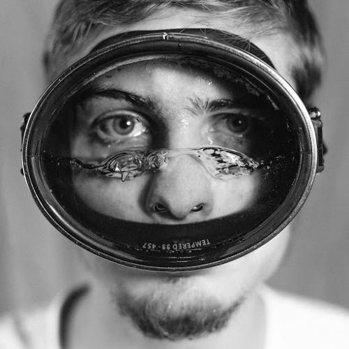 Spenser Williams's avatar
