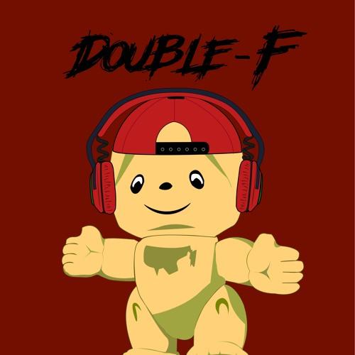 Double F's avatar