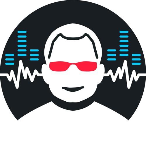 Adam Matejko's avatar