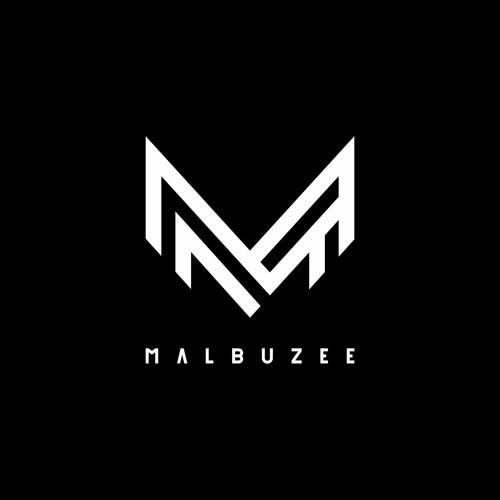 Malbuzee's avatar