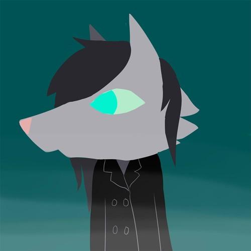 Kyle Muñoz's avatar