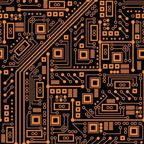 Techterror12's avatar