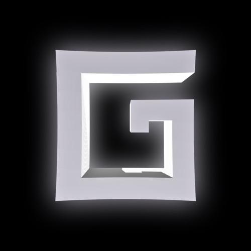 GrORse's avatar