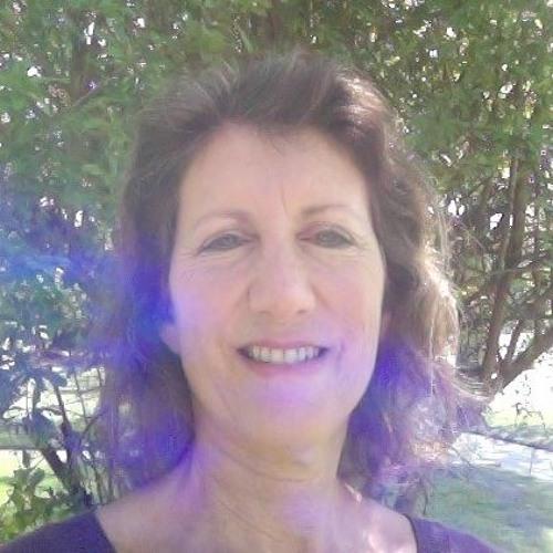 Denise Bennett 111's avatar