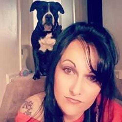 Lathena Nicole Campbell's avatar