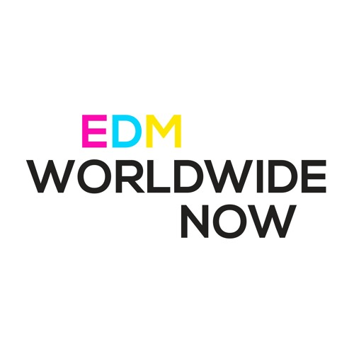 EDM Worldwide Tomorrow's avatar