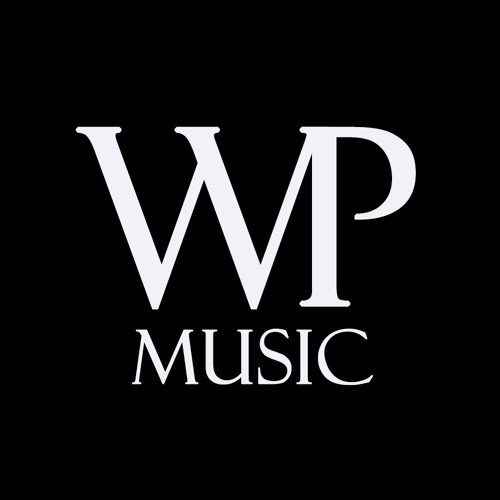 WP-music's avatar