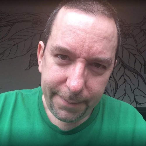 CYCLIC-DIVERGENT-ECHOE's avatar