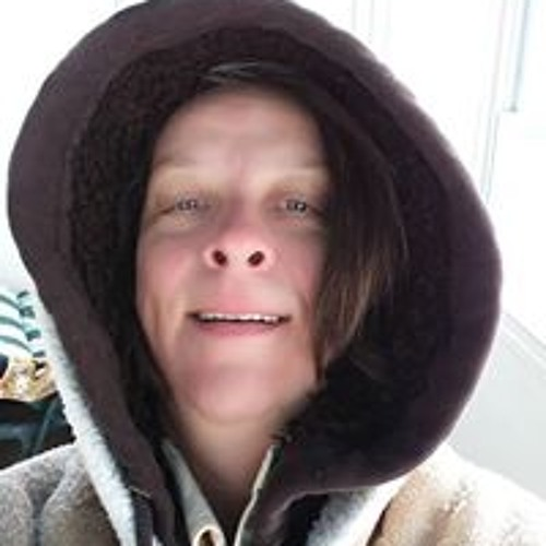 Diana Sinko's avatar
