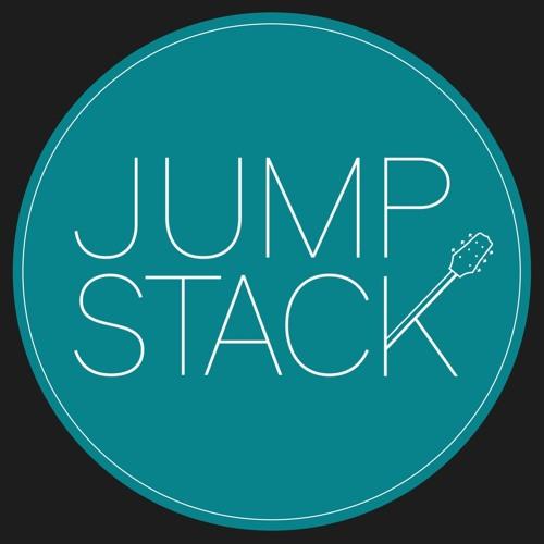 Jumpstack's avatar