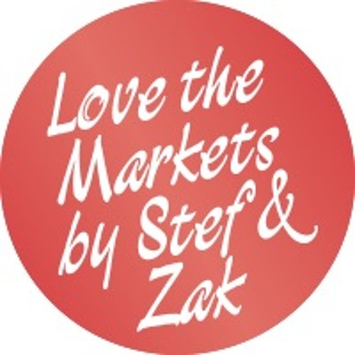 Lovethemarkets by Stef&Zak's avatar