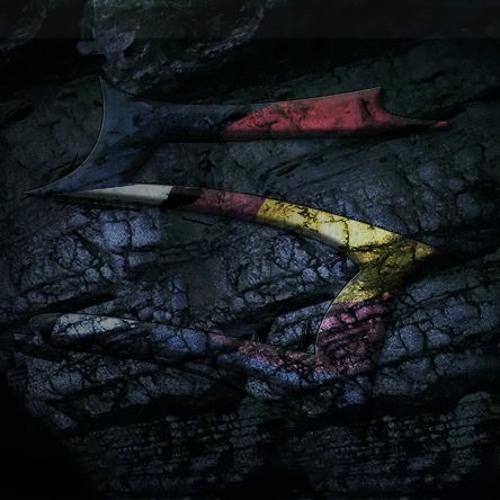 Spyro - Mixes and Remixes's avatar