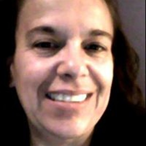 Cora French's avatar