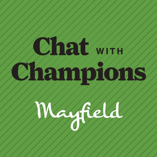Chat with Champions's avatar