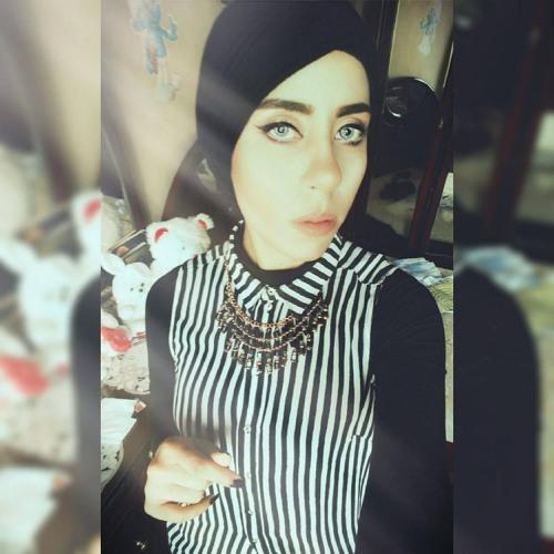 Maro Mohamed 3's avatar