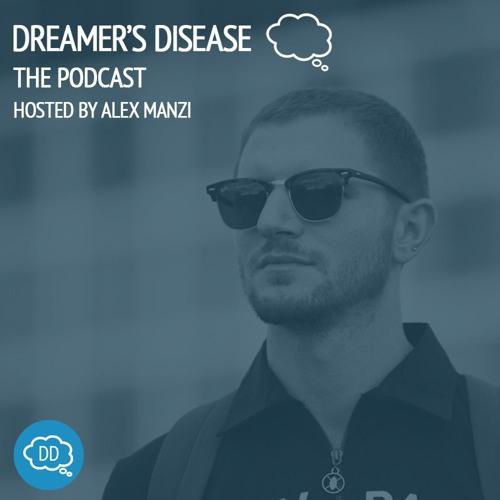 Dreamer's Disease's avatar