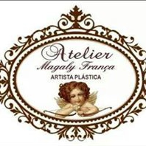 Atelier Magaly Atelier's avatar