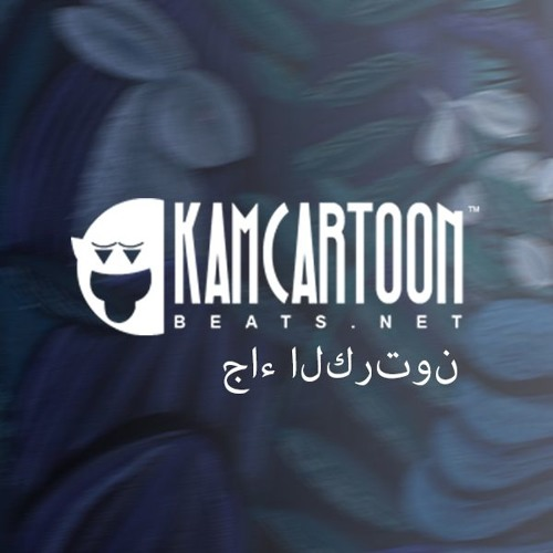 KamCartoon Beats's avatar