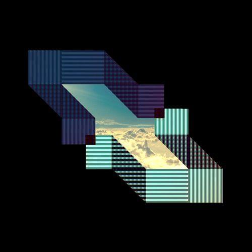 Sensorama 19-81's avatar