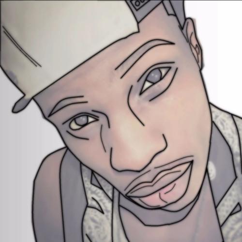 E.Treezy's avatar