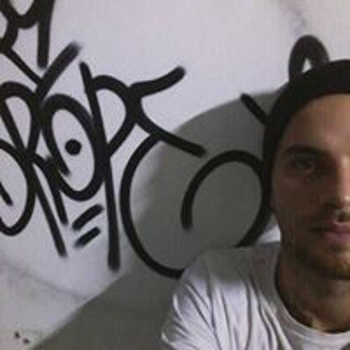 Pedro Augusto Dropê's avatar