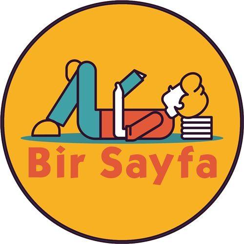 BirSayfa's avatar