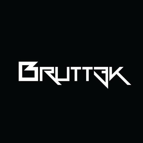 BrutT3k's avatar