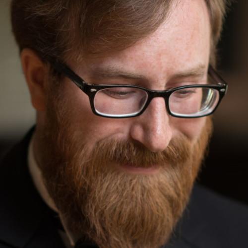 Ezra Donner's avatar