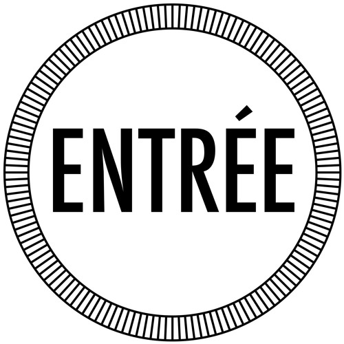 ENTREERADIO's avatar