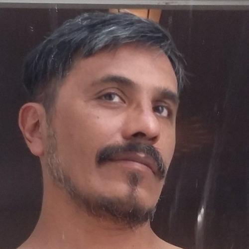 Julio Baretto's avatar