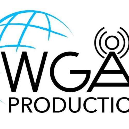 WGA-Productions's avatar