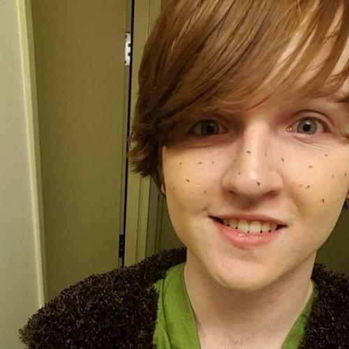 Nathan Wayne Holt's avatar