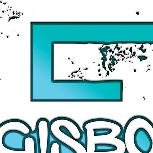Gisbo's avatar