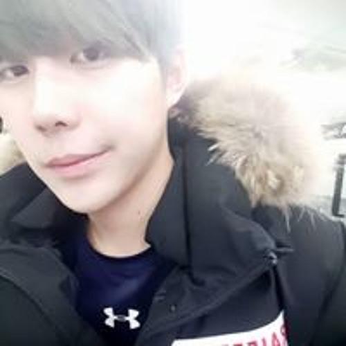 김영빈's avatar