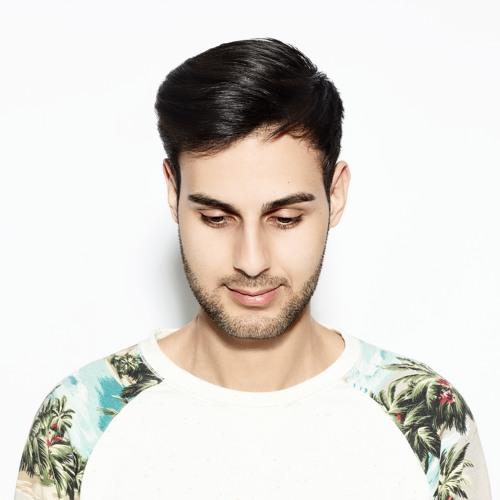 Kyco's avatar