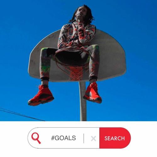 King Tall T's avatar