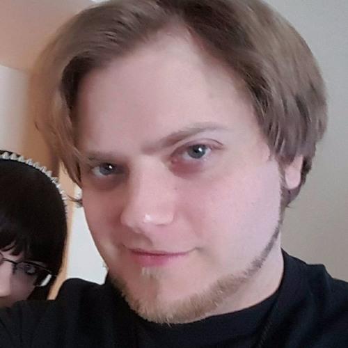 Thrage's avatar
