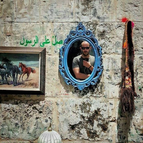 Ahmad Nimer 4's avatar
