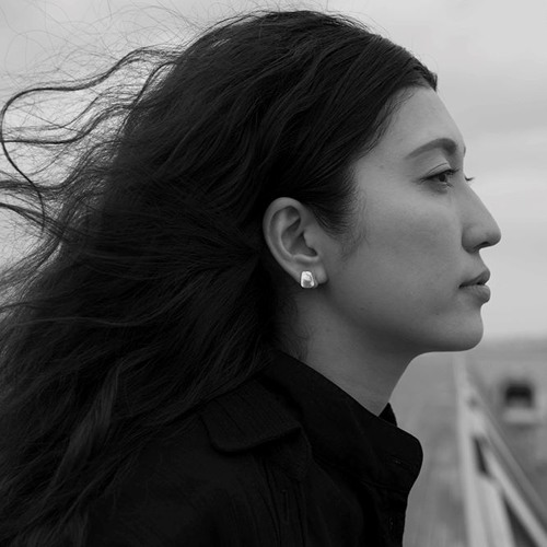 Ueoku Maiko's avatar